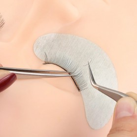 Mylashes strip lashes