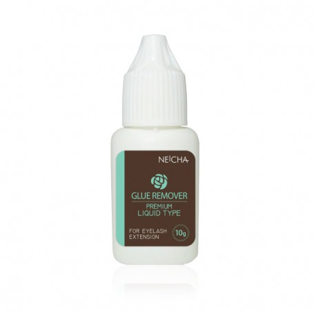 Neicha Lijm Remover Liquid Type 10ml