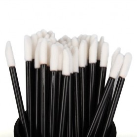 Mylashes Pluisvrije applicators (100 stuks)