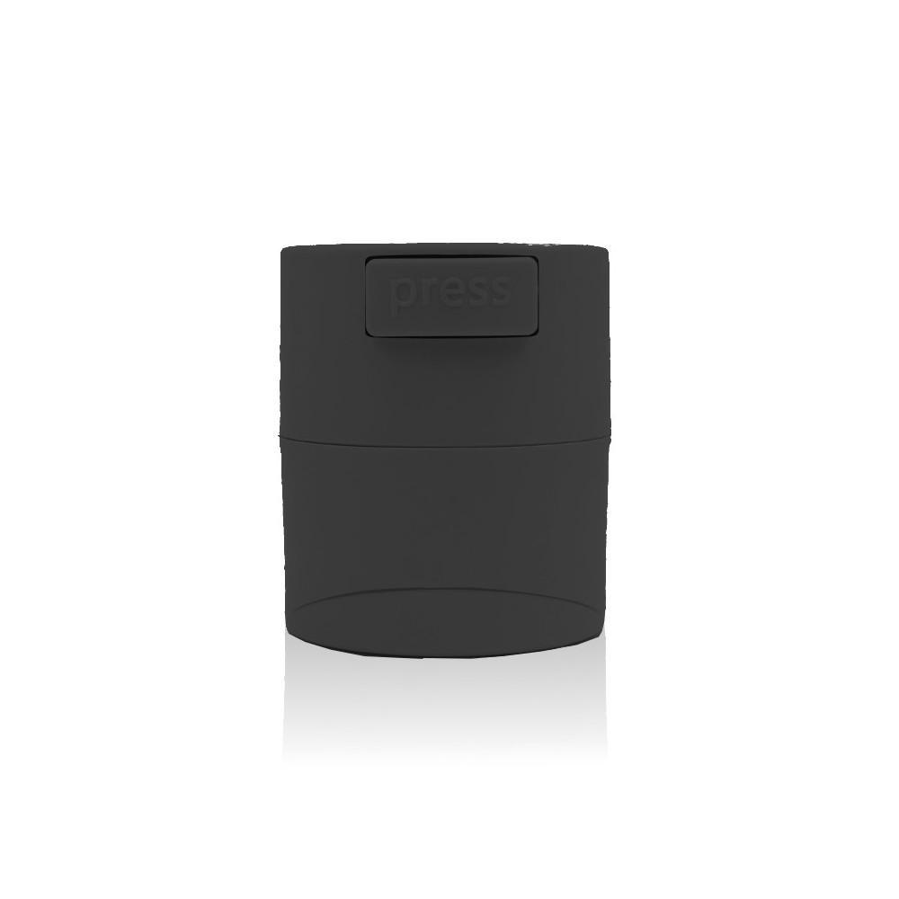 Mylashes Vacuüm Glue Box