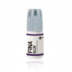 Blink Fina lijm 5ml