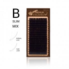 Neicha PREMIUM Magic Slim B-krul MIX