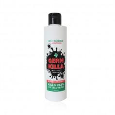 Germ Killa Hand Alcohol Gel 70%
