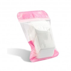 Mylashes Cleansing Wipes