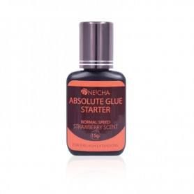 Neicha Absolute Glue Starter - Strawberry