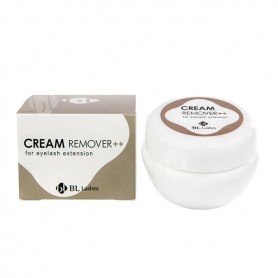 Blink Cream Remover++ 20ml