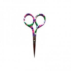 Mylashes Scissor - Print