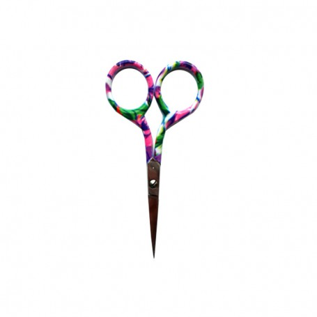 Mylashes Scissor