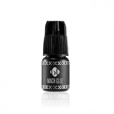 Blink Mach glue 3ml