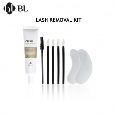 Blink Lash Removal Kit
