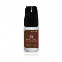 Neicha Mega Bonding+ lijm 3ml
