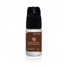 Neicha Mega Bonding+ glue 5ml