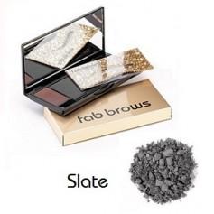 Fab Brows kit - Slate