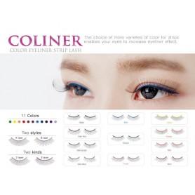 Blink Strip lash Eyeline