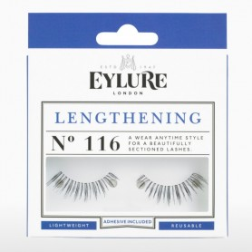 EYLURE Naturalites Lengthening Nr.116