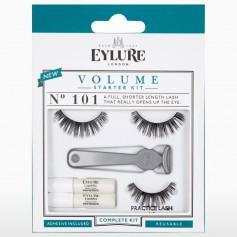 EYLURE Starter Kit Volume Nr.101