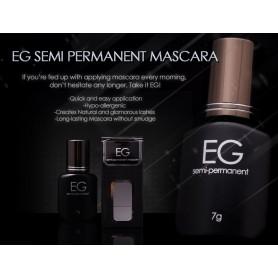 EG Semi Permanent mascara