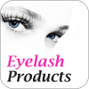 Eyelash Products